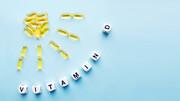 آیا مصرف مکمل ویتامین D به پیشگیری از کرونای شدید کمک میکند؟
