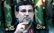 جزئیات ماموریت جدید و مهم سپاه | توان نظامی و موشکی ایران به هیچ عنوان قابل مذاکره نیست