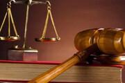 بررسی ابعاد جدید پرونده مرگ دختر ۱۵ ساله در مشهد