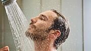 کدام دسته از بیماران کرونا بههیچوجه نباید حمام بروند؟
