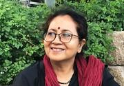 جایزه ادبی آسیا برای نویسنده بنگلادشی