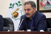 عضو شورای شهر مشهد استعفا کرد