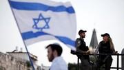 هشدار اسرائیل به شهروندانش از ترس انتقام ایران