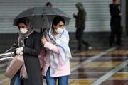 تازهترین آمار کرونا در ایران | افزایش مجدد آمار جانباختگان و مبتلایان | حال ۴۰۲۴ بیمار وخیم است