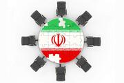 مجمع عمومی سالیانه حزب ندای ایرانیان دیماه برگزار میشود