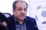 واکنش سازمان لیگ به ادعای بازی نکردن استقلال در دربی؛ کمتر صحبت کنید نیمکت تان شلوغ شده است