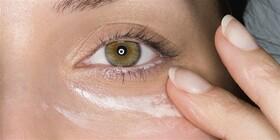 آیا واقعا نیاز به کرم دور چشم دارید؟