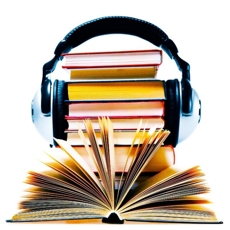 استقبال نوجوانان از کتابهای صوتی
