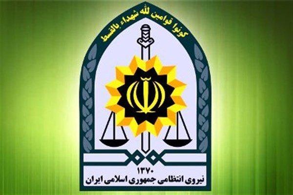 بازداشت ۲۸۴ اخلالگر ارز و محتکر | کشف ۱۷ هزار تن کالای اساسی