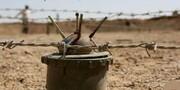 تاکتیک جنگی زمینهای مسلح چیست؟ | تجهیزات نظامی مورد نیاز این تاکتیک را بشناسید