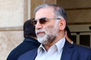 شهید فخریزاده درباره مذاکره با آمریکا چه گفته بود؟