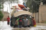 علت آبگرفتگیهای مداوم شهرهای جنوبی ایران | راهکار چیست؟