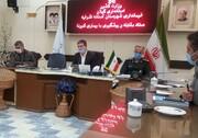 اجرایطرح مراقبت خانه به خانهدر آستانه اشرفیه