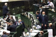 گام اول بررسی طرح پر سر و صدای فضای مجازی در مجلس برداشته شد