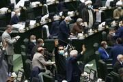 حقوق نمایندگان مجلس سال آینده چقدر افزایش مییاید؟