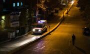 مراقب جریمه ۲۰۰ هزارتومانی باشید | محدودیت تردد شبانه در تهران لغو نشده است