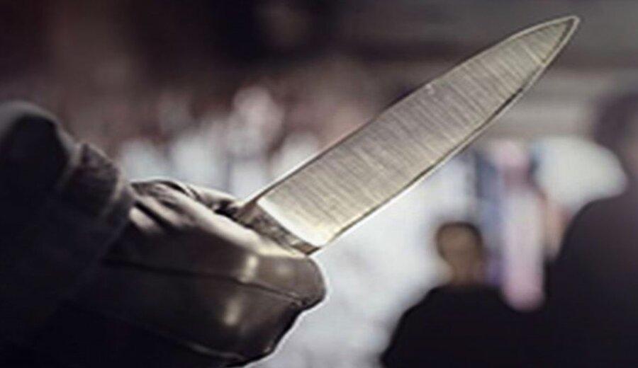 زورگیران، یک خبرنگار را با چاقو مجروح کردند | اموالش را بردند و کنار خیابان رهایش کردند