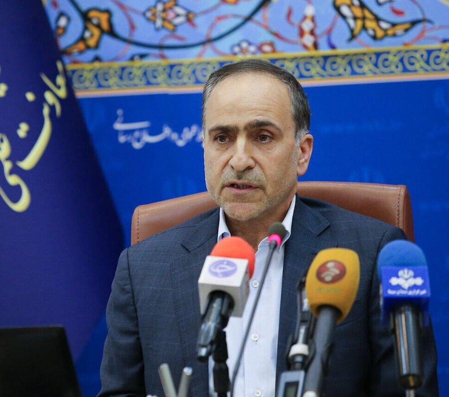 ۳ دلیل مهم ایران برای تولید انواع واکسن کرونا | چند واکسن در ایران در مرحله کارآزمایی هستند؟