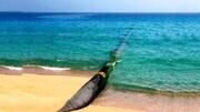 آب دریای عمان هشت سال دیگر به خراسان رضوی میرسد