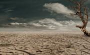 فاجعهای بزرگ برای زمین رخ خواهد داد