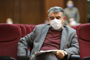 رئیس پیشین سازمان خصوصیسازی به ۱۵ سال حبس محکوم شد