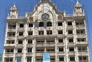 تصویب ۱۳ طرح سرمایهگذاری گردشگری در ۶ شهرستان