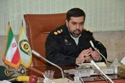 پلیس در تعقیب عاملان زورگیری خشن از بانوی کرمانشاهی