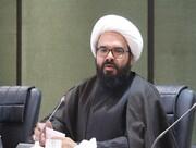 قوه قضاییه با مقصران نابسامانی بازار بورس برخورد قاطع کند