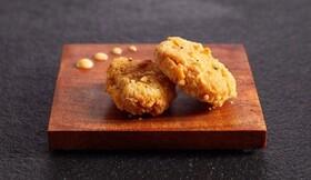 گوشت مرغ تهیهشده در آزمایشگاه در سنگاپور مجوز گرفت