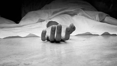 واکنش بهزیستی به خودکشی یک دختر نوجوان در یکی از مراکز این سازمان در مشهد