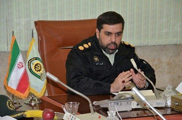 محمدرضا آمویی