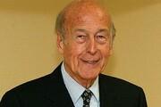 رئیس جمهوری اسبق فرانسه بر اثر کرونا درگذشت