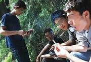 نرخ اعتیاد دانشآموزان ۹ استانبالاتر از میانگین کشوری | قلیان و سیگار دروازه ورود به مصرف مواد مخدر در دانشآموزان