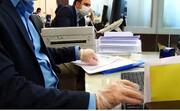 وضعیت دورکاری کارمندان از شنبه ۱۵ آذرماه در استان تهران اعلام شد