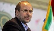 رییس مجلس تحریم واکسن کرونا برای اسرای فلسطینی را محکوم کرد