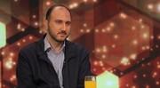 ویدئو | آداب الکلخوری در شبکه ۳ ؟!