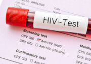 شناسایی ۱۴۰ یتیم ایدز | چالشهای مبتلایان و ایتام؛ از انگ زدن و گذران معیشت تا مشکلات روانی
