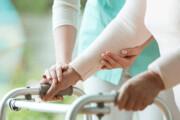 ۵ درصد بهبود یافتگان کرونا دچار اختلال حرکتی میشوند