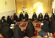 بودجه قرآنی کشور در سال ۱۴۰۰ ثابت ماند