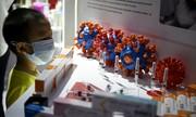 سازمان جهانی بهداشت نیم میلیارد واکسن کرونا توزیع خواهد کرد