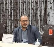 بازداشت مانکنهای زنده و یک مغازهدار در کرمانشاه | واکنش دادستان کرمانشاه به استفاده از مانکنهای زن و تبلیغات یک مدلینگ زن بیحجاب