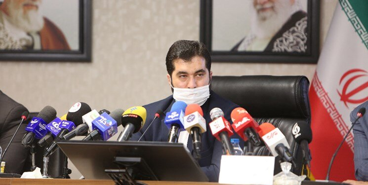 دکتر علیرضا احمدی