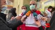 همشهری TV | طرح معیشتی ناشی از کرونا در راه است