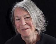 ترجمه فرانسوی آثار شاعر برنده نوبل برای نخستینبار