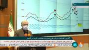 ویدئو | نمکی: پیشبینیهای جهانی درباره کرونا در ایران درست از آب درنیامد