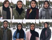 دستور مهم وزیر آموزش و پرورش درباره دانشآموزان حادثهدیده شینآبادی