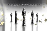 جوایز فیلم اروپایی مجازی برگزار میشود