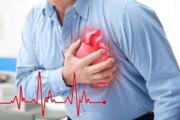 تاثیر دوز پایین استروئید بر افزایش خطر بیماری قلبی عروقی