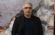 مربی تکواندو ساکن تهرانسر   ظرفیتهای ورزشی تهرانسر را دریابید
