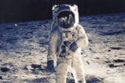 جف بزوس نخستین زن فضانورد را به ماه میفرستد